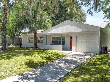 112 E LAUREN COURT, Fern Park, FL, 32730,