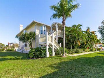 10399 PARADISE BOULEVARD #109, Treasure Island, FL, 33706,