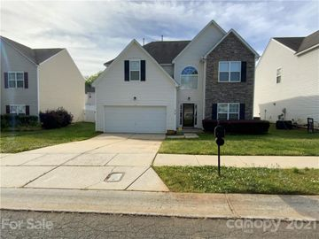 1510 Peachcroft Road, Charlotte, NC, 28216,