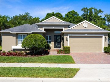 1775 STARGAZER TERRACE, Sanford, FL, 32771,