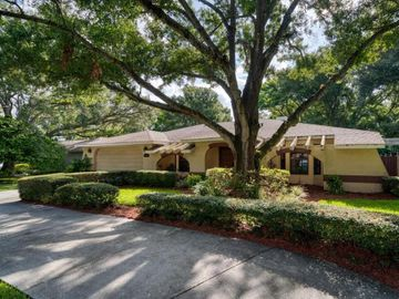 1487 EXCALIBER DRIVE, Clearwater, FL, 33764,