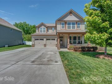 416 Planters Way, Mount Holly, NC, 28120,