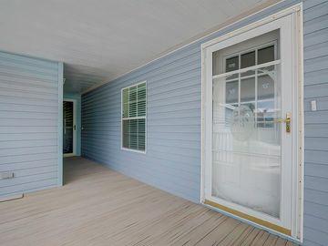 15801 BROOKRIDGE BOULEVARD, Brooksville, FL, 34613,