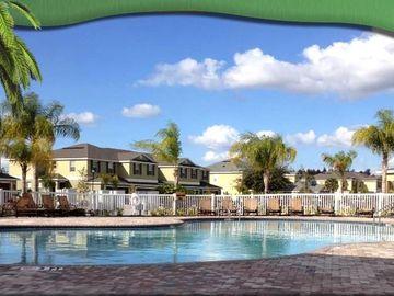8505 BRUSHLEAF WAY, Tampa, FL, 33647,