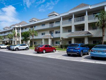 2210 UTOPIAN DRIVE E #212, Clearwater, FL, 33763,