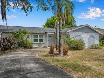 8544 GREEN STREET, Port Richey, FL, 34668,
