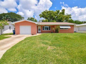 11117 100TH AVENUE, Seminole, FL, 33772,