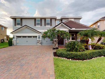 11613 BRICKYARD POND LANE, Windermere, FL, 34786,