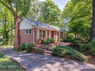 6138 Candlewood Drive, Charlotte, NC, 28210,
