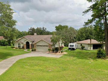 22155 GARMISCH WAY, Brooksville, FL, 34601,