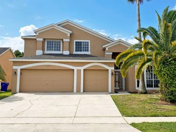 3123 HANGING MOSS CIRCLE, Kissimmee, FL, 34741,