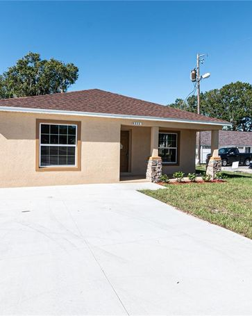 1107 NANCY TERRACE Plant City, FL, 33563
