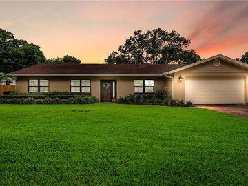 4419 ORANGEWOOD LOOP E, Lakeland, FL, 33813,