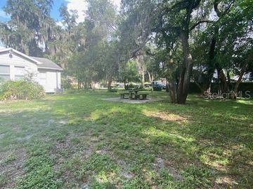 6710 N 13TH STREET, Tampa, FL, 33604,