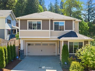 9402 NE 200th Place, Bothell, WA, 98011,