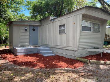 189 MANOR AVENUE, Altamonte Springs, FL, 32714,