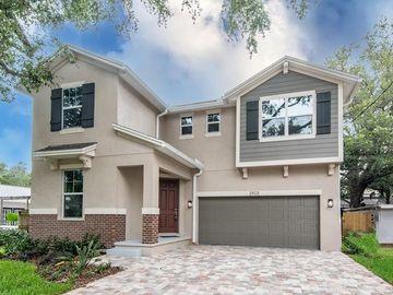 2923 W ARCH STREET, Tampa, FL, 33607,