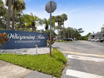 13303 WHISPERING PALMS PLACE SW #103, Largo, FL, 33774,