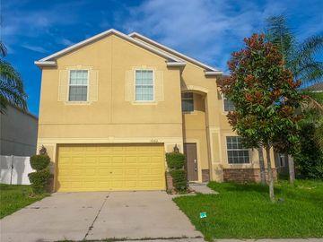 10563 STANDING STONE DRIVE, Wimauma, FL, 33598,