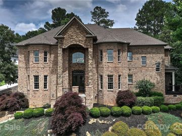1486 Winged Foot Drive #258, Denver, NC, 28037,