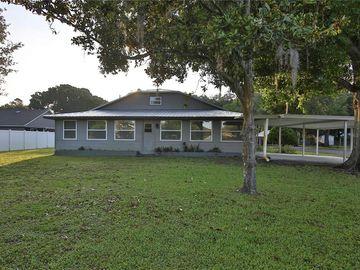4015 OLD CANOE CREEK ROAD, Saint Cloud, FL, 34769,