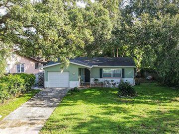 1634 GROVE STREET, Clearwater, FL, 33755,