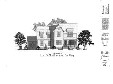 7101 Neills Branch Dr, College Grove, TN, 37046,