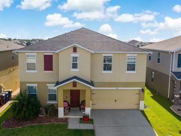 2020 REMEMBRANCE AVENUE, Saint Cloud, FL, 34769,