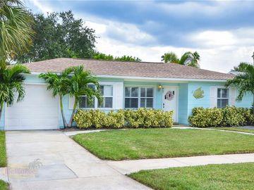 857 LANTANA AVENUE, Clearwater, FL, 33767,
