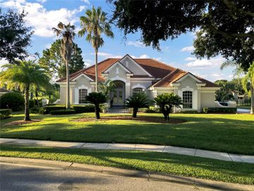 2119 WATER KEY DRIVE, Windermere, FL, 34786,