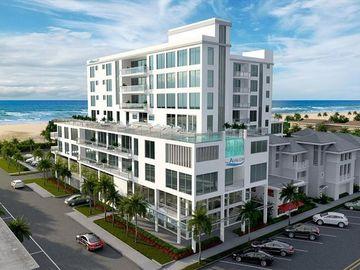 24 AVALON STREET #501, Clearwater Beach, FL, 33767,