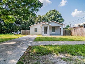 3412 E 11TH AVENUE, Tampa, FL, 33605,