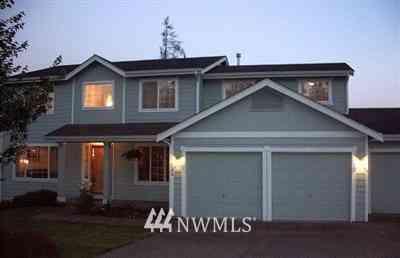 6174 Grandridge Drive SE, Port Orchard, WA, 98367,