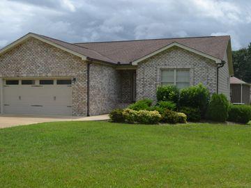 1192 Station Dr, Goodlettsville, TN, 37072,