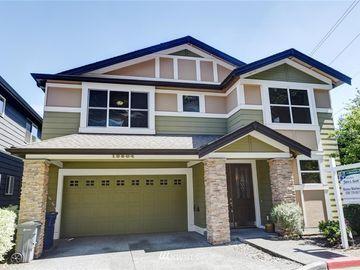 19504 93rd Place NE, Bothell, WA, 98011,