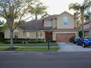 8939 TUSCAN VALLEY PLACE, Orlando, FL, 32825,