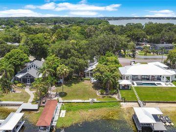 2207 HOFFNER AVENUE, Belle Isle, FL, 32809,
