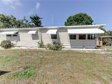 13001 CARDINAL LANE, Largo, FL, 33778,