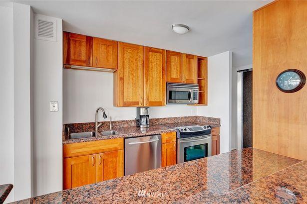 9500 Rainier Avenue S #111