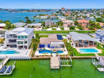 11125 7TH STREET E, Treasure Island, FL, 33706,