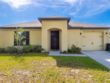 6415 FRANK COURT, Brooksville, FL, 34602,