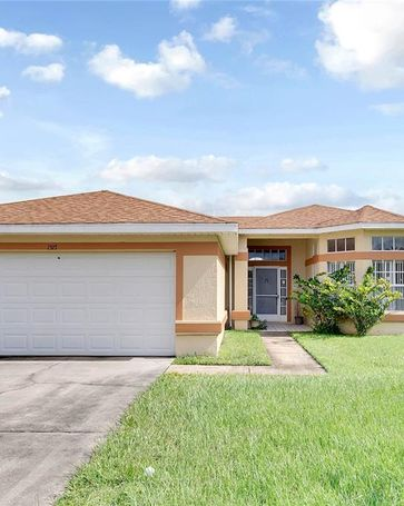 1515 WOOD VIOLET DRIVE Orlando, FL, 32824