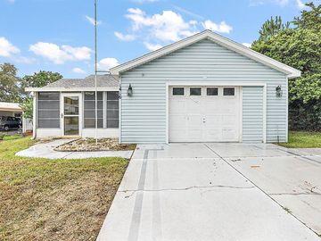 1416 LINDSEY LANE, Lady Lake, FL, 32159,