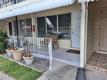 4144 56TH STREET N #711, Kenneth City, FL, 33709,