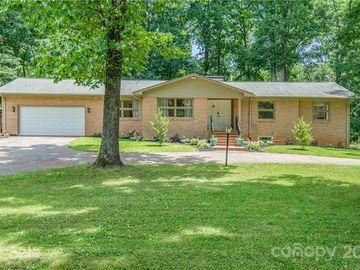 191 Deerwood Lane, Mooresville, NC, 28117,