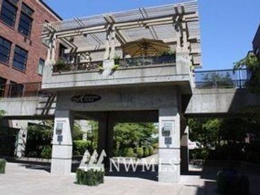 300 W 8th Street #307, Vancouver, WA, 98660,