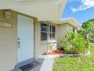 11804 104TH STREET, Largo, FL, 33773,