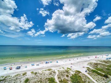 19450 GULF BOULEVARD #903, Indian Shores, FL, 33785,