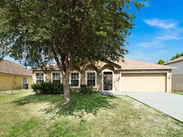 1114 CAMBOURNE DRIVE, Kissimmee, FL, 34758,