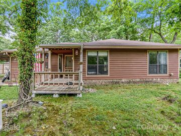 8006 Beacon Hills Road, Indian Trail, NC, 28079,